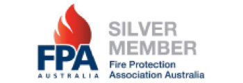 FICO is a FPA Silver Member