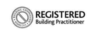 FICO Registered Builder Practitioner